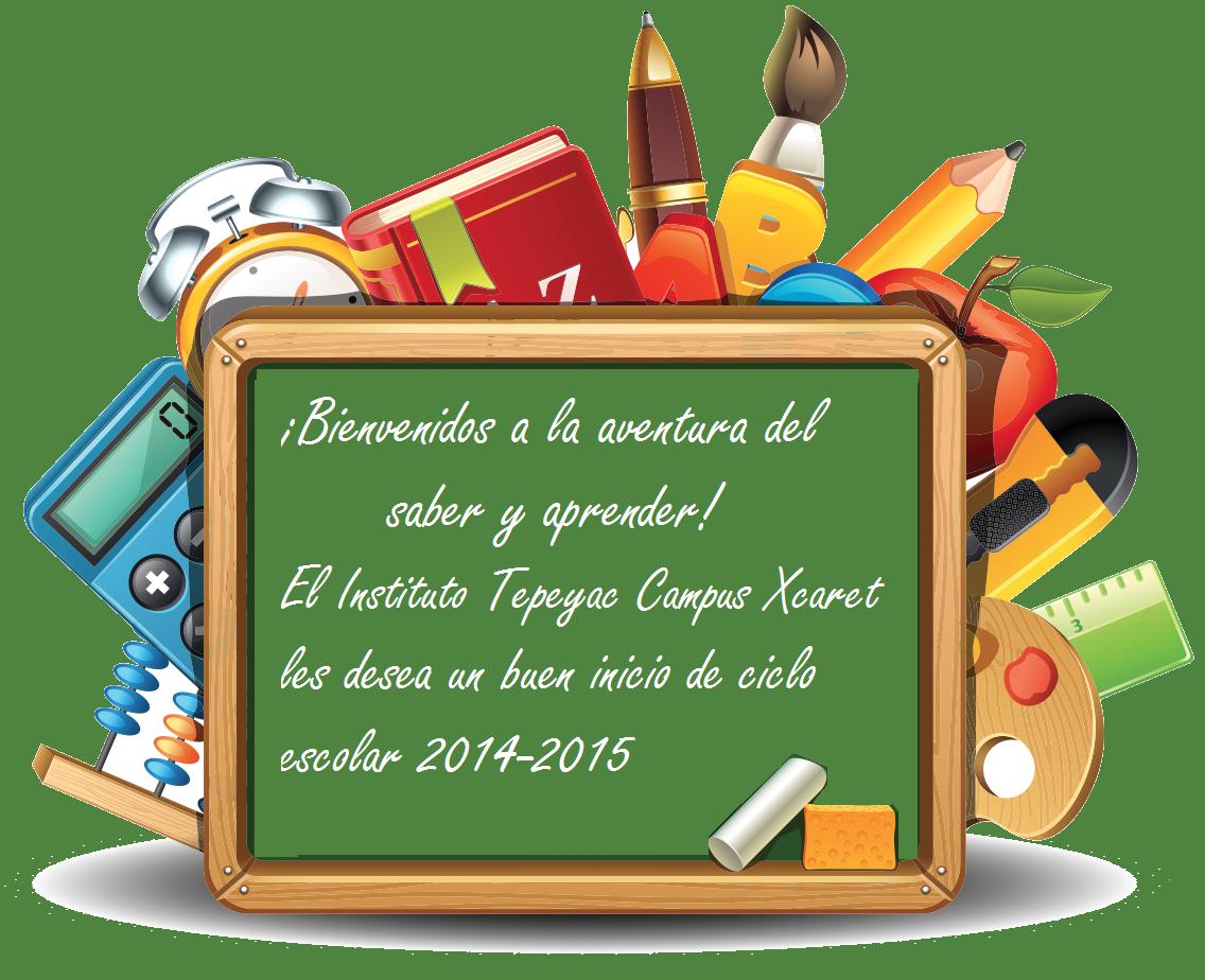 Imagenes De Bienvenida Al Ciclo Lectivo 2016 Imagenes De Bienvenida Al Ciclo Lectivo 2016